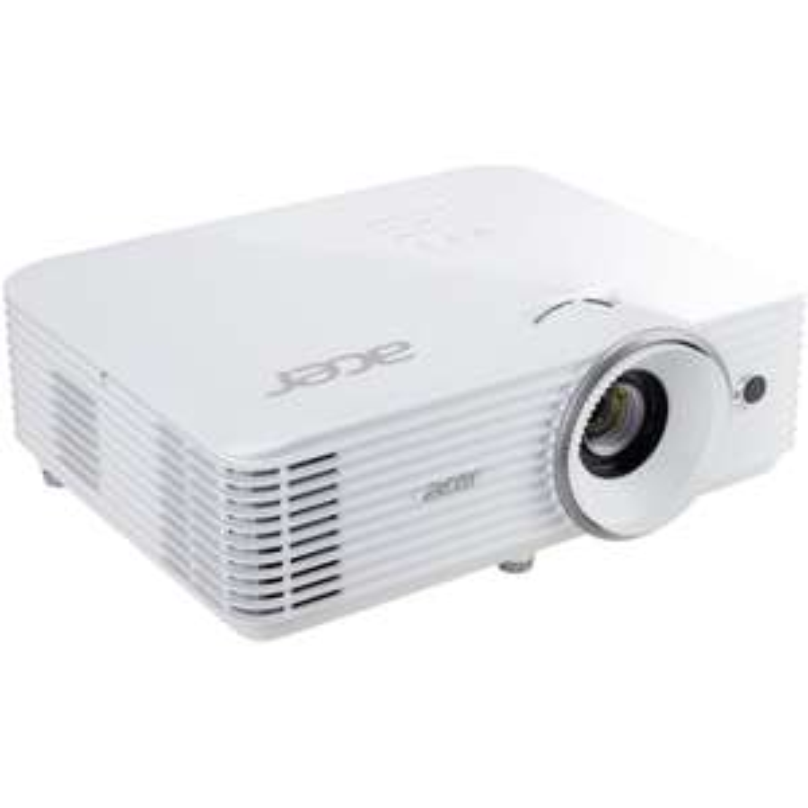 ACER H6521 ABD Full HD Beamer 3500 ANSI Lumen über [Mediamarkt @ eBay.com]