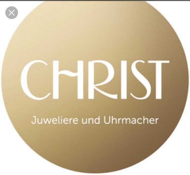 Christ Sale bis zu -60% Rabatt auf verschiedene MARKENARTIKEL + Shoop 10%
