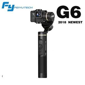 Feiyu G6 Gimbal