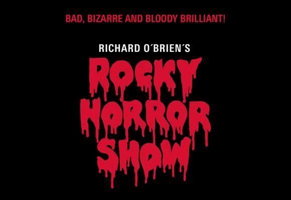 20% off Rocky Horror Show 21.06. Alte Oper