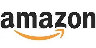 [ebay USA] 12% Rabatt auf Amazon Gutscheine