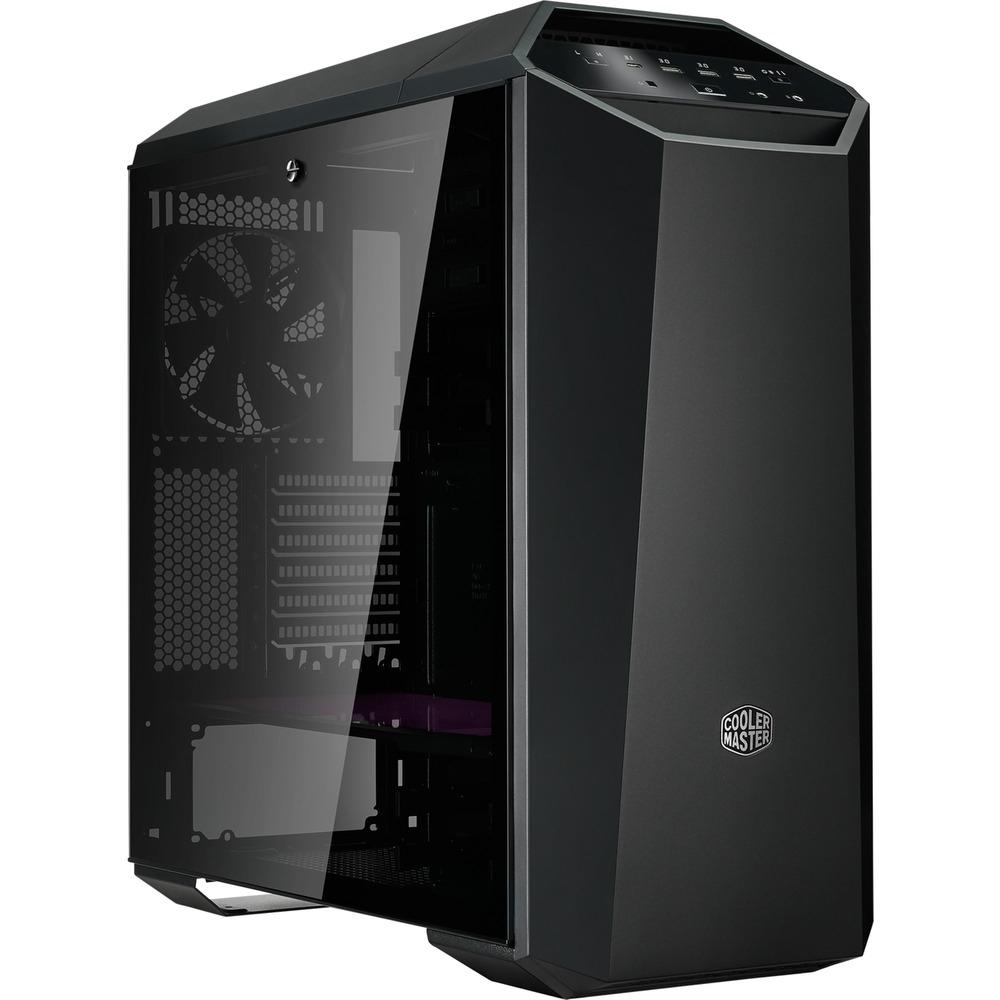 Cooler Master MasterCase MC500M / 118.71€ mit Gutscheincode