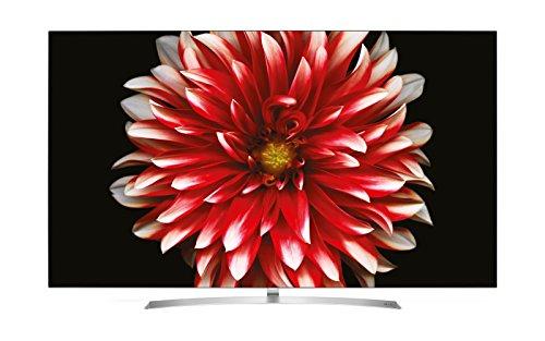 LG OLED55B7D 139 cm (55 Zoll) OLED Fernseher - BESTPREIS