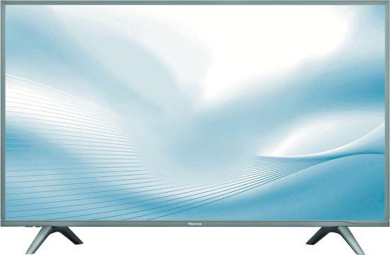 Nachtdeal: Hisense H60N5706 - 60 Zoll - HDR - 599€ bei Abholung - 634€ mit Versand