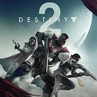 Destiny 2 und NBA 2K18 kostenlos spielen (Xbox One/Gold)