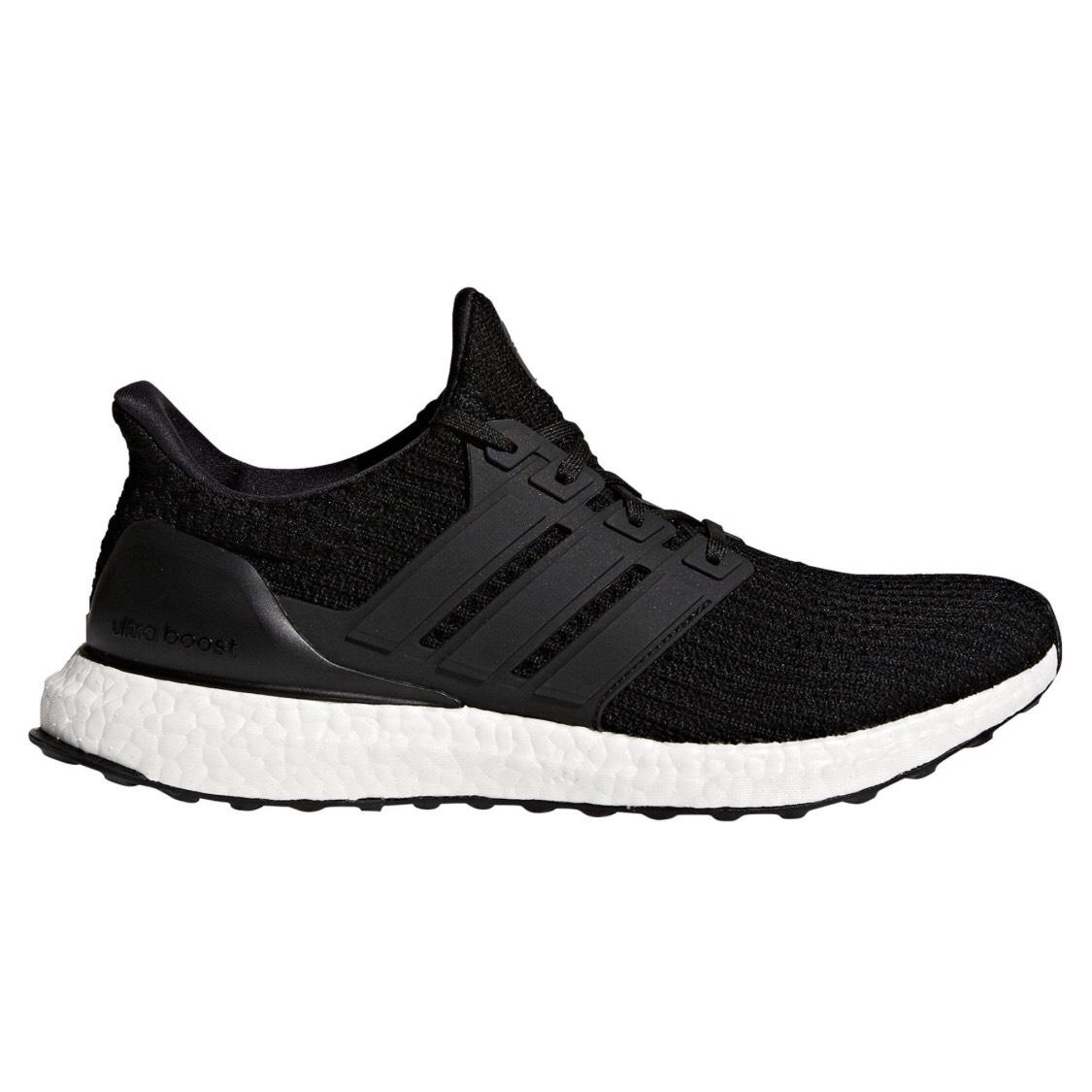 Adidas Ultra Boost 4.0 für 113,91€