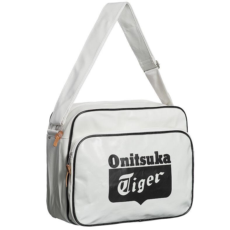 Asics Onitsuka Tiger Messenger Bag Umhängetasche