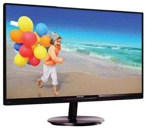 "[computeruniverse@eBay] Philips 274E5QHSB/00 - 27"" Full HD Monitor (1920x1080, 250cd/m², IPS, 8bit, 60 Hz, VESA)"