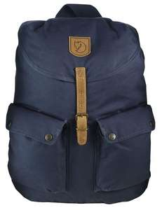 (Outdoorsports24) Fjällräven Greenland Backpack Large in Dark Navy