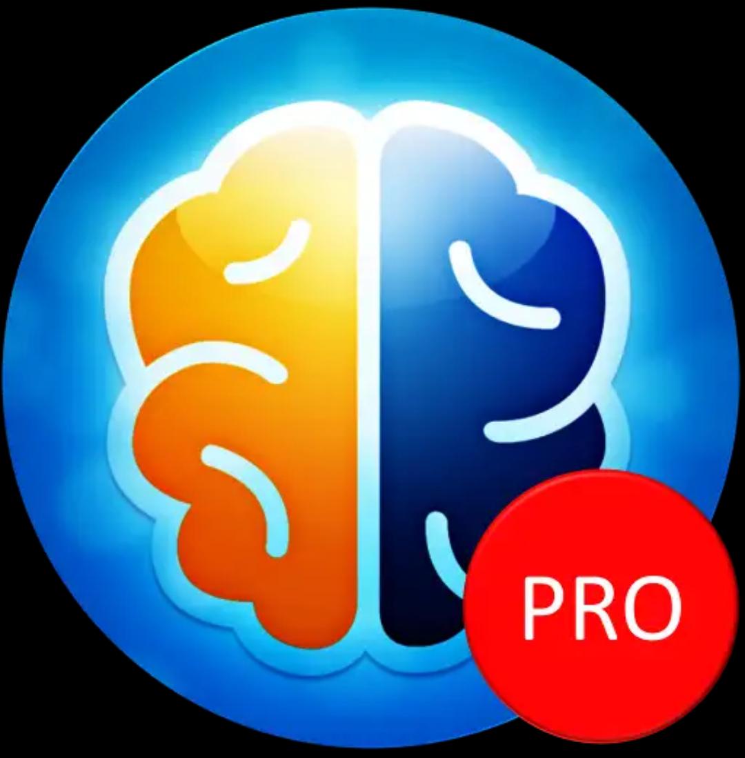 [Google Play Store] Mind Games Pro - Denkspiele Pro, kostenlos für Android