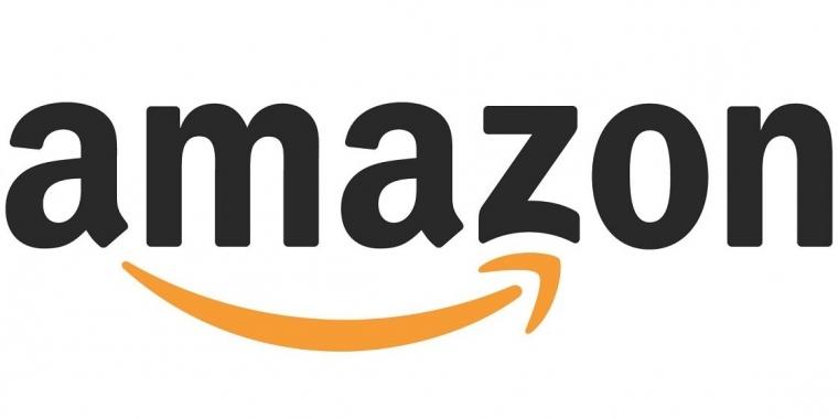 [Lokal: Bad Hersfeld/Graben/Kobern-Gondorf] Gratis Amazon Warenhaus Logistik Führung