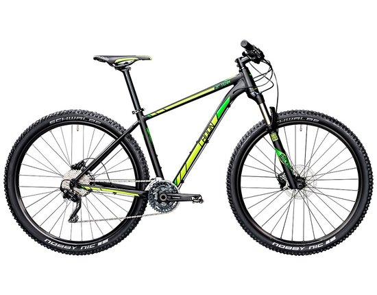 "Bike-Discount.de Radon ZR Team 7.0 27,5"" 29"""