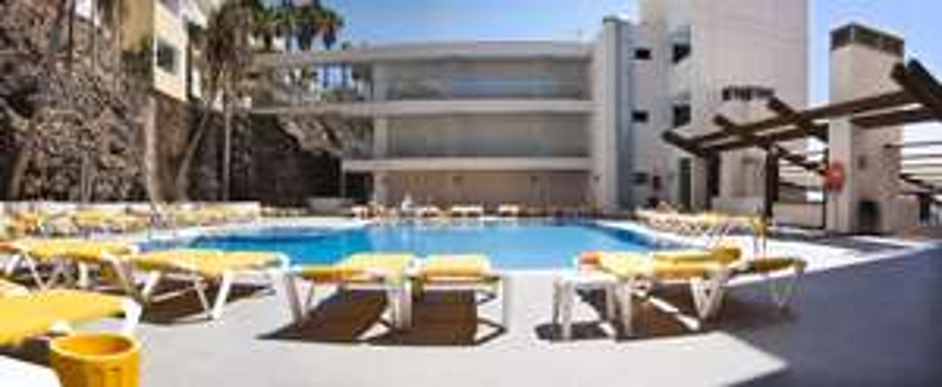 Fuerteventura: 7 Tage im 3* Hotel inkl. Flug, Rail&Fly und Transfer ab 363€