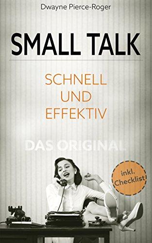 """SmallTalk lernen"" kostenlos"