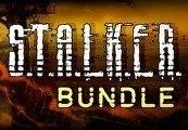 S.T.A.L.K.E.R.: Bundle GOG CD Key (3 Spiele)