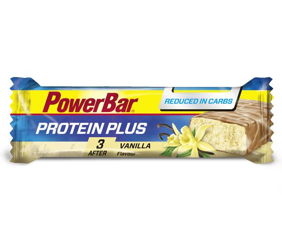 [Vitafy] Protein Riegel Vanille (30x35g) 14,19 € statt 26,69 € inkl. Versand