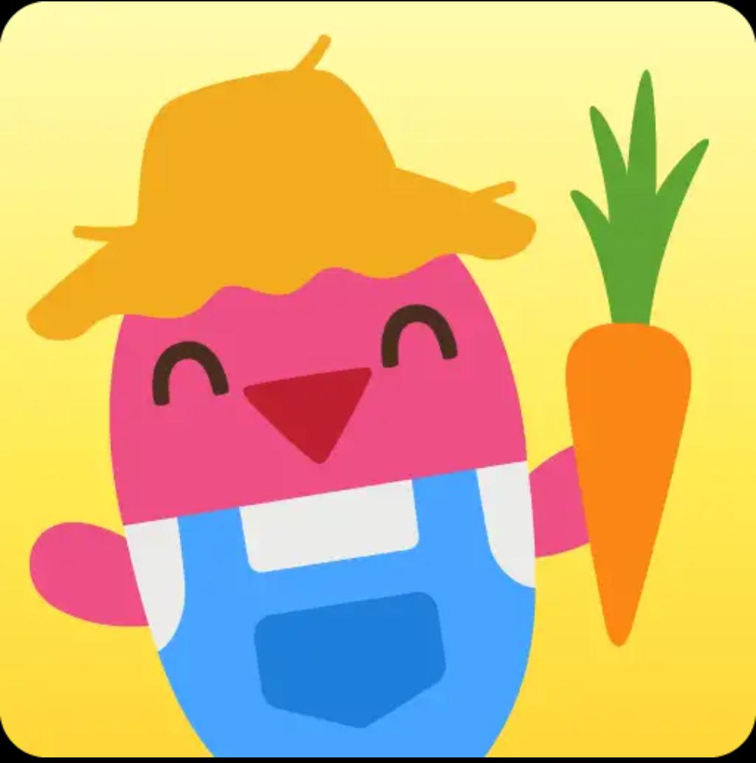 [Android + iOS] Sago Minis Bauernhof - für Kinder - kostenlos