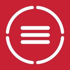 [ iOS App] TextGrabber 6 – Real-Time OCR - gratis statt 3,99€ - iPad & iPhone App - Keine Werbung
