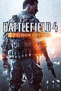 Battlefield 4 premium xbox store