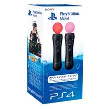 PlayStation Move Motion Controller VR für 45,32€ (Shopto)