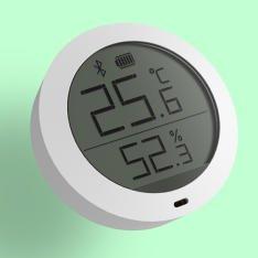 Xiaomi Mi Bluetooth Digital Hygrometer Thermometer für 8,72€ [Joybuy]