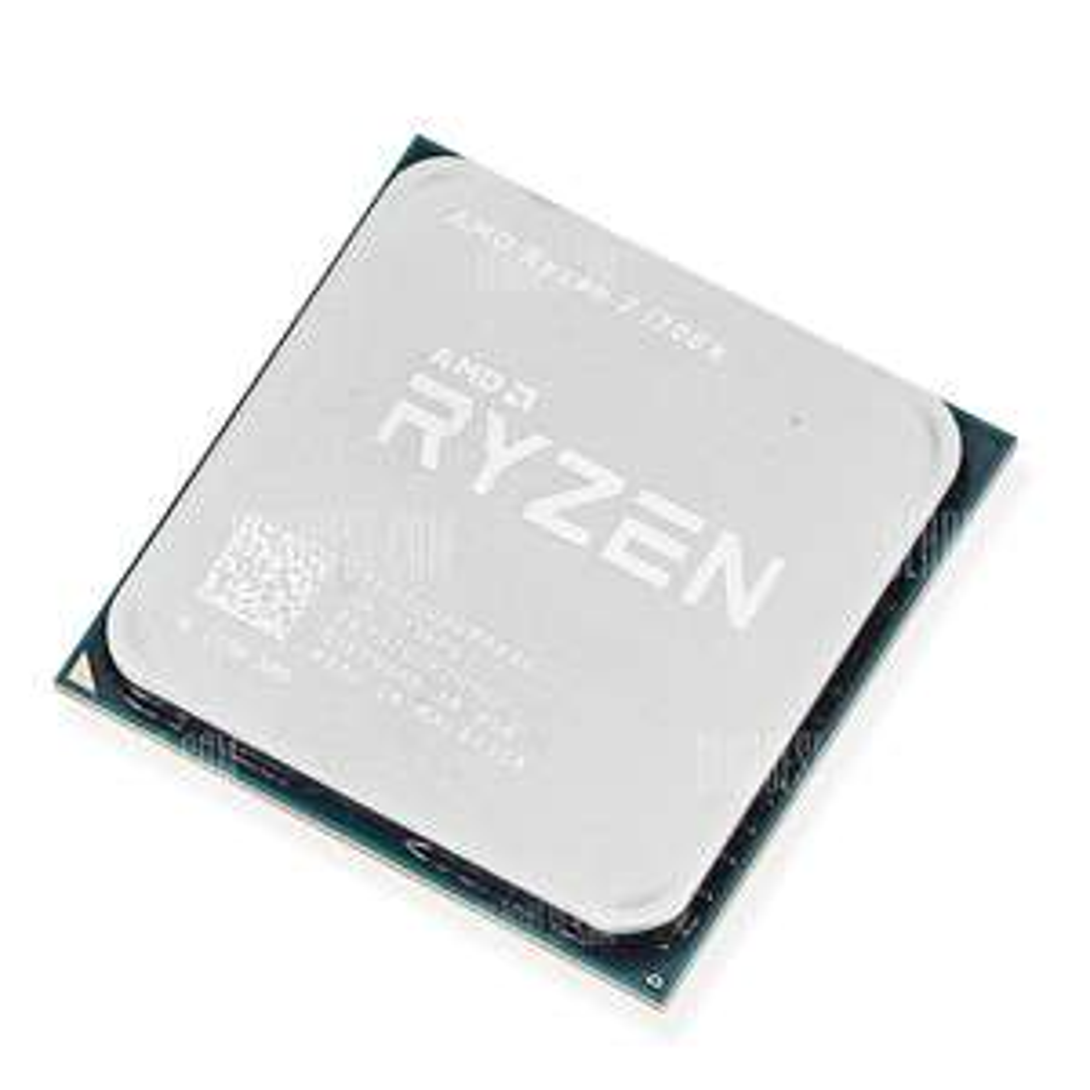 Gearbest - AMD Ryzen 1700X