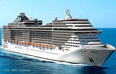 8 Tage Norwegen Kreuzfahrt ab Kiel in Balkonkabiene für 2 Personen (299 Euro pP) ** Abfahrt MORGEN !