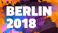 Wochenend-Ticket (11.-12.08.18) für die Leichtathletik-EM Berlin 2018 nur 99€
