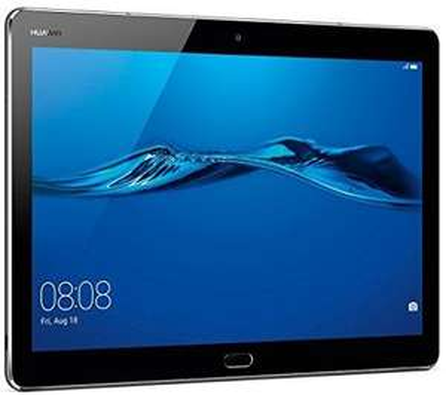 Huawei M3 lite 10 bei Amazon.it