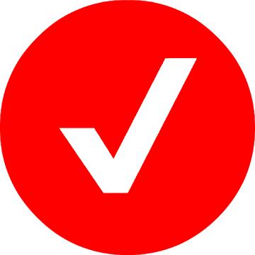 Todo Reminder Pro + Widget kostenlos @ Google Play