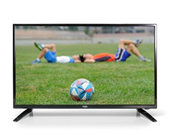 XORO HTL 3246 Fernseher