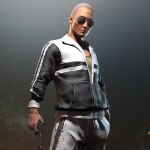 PlayerUnknowns Battlegrounds - Trainingsanzug kostenlos (Xbox One)