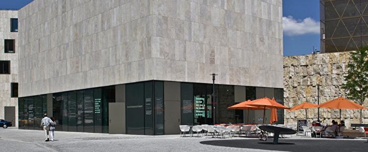 München : Freier Eintritt in Münchener Museum - Infos mit Liste und Terminen