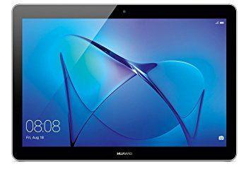 Huawei MediaPad T3 10 Wifi (9,6 Zoll Tablet)