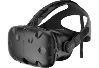 (SATURN) HTC VIVE + Doom VFR + Fallout 4 VR