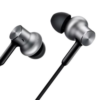 [Gearbest] Original Xiaomi In-ear Piston Pro - Bestpreis
