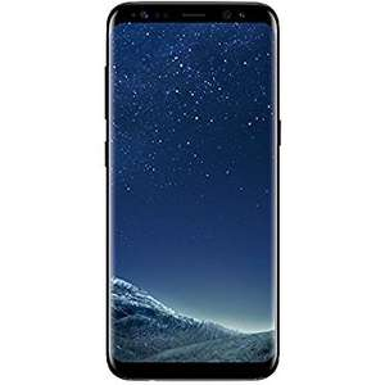 Samsung Galaxy S8 (64GB) Ohne Vertrag