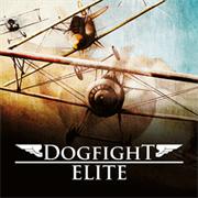 Dogfight Elite (PC) kostenlos statt 2,99€ (Microsoft)
