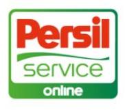 Bundesweit kostenlos von Persil Wäsche waschen lassen inkl. Versand und Rückversand dank Fehler auf Aktionsseite