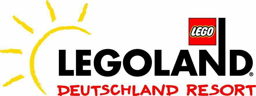 Legoland 2 für 1 Gutschein / 50% Ersparnis