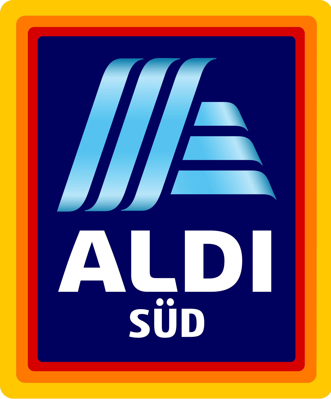 [Burgkunstadt] Aldi Süd Wiedereröffnung 4 x 5 € Coupon + Gratis Tasche