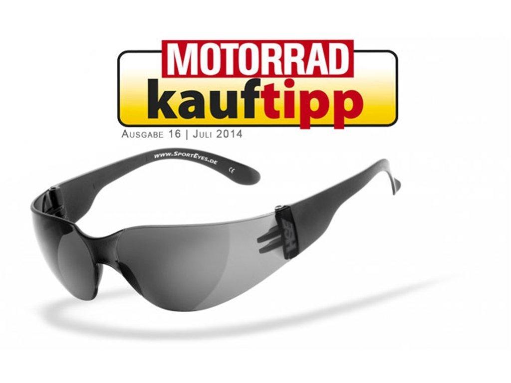 10% auf alle Sportbrillen der Marke HSE SportEyes bei HELBRECHT optics - helbrecht.com