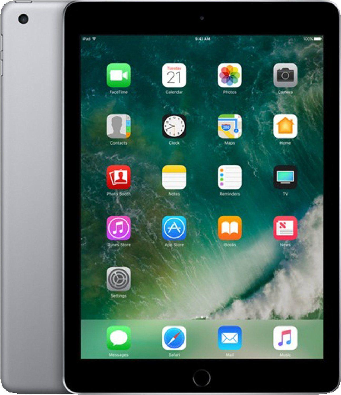 Apple iPad 2017 32 GB WiFi [München, Stachus]
