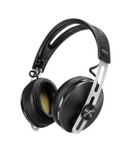 [notebooksbilliger black weekend] Sennheiser MOMENTUM Over-Ear Wireless