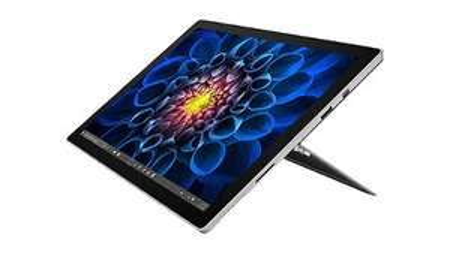 Microsoft Surface Pro - Core M3 128GB