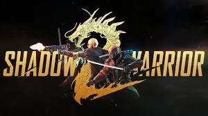 Spiel: Shadow Warrior 2, Händler: Chrono.gg, Plattform: Windows, Client: Steam, Preis: 11,10€