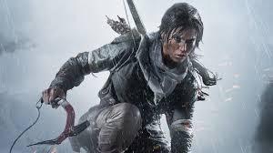 Tomb Raider Sale @ Steam (die Klassiker ab 97 Cent, Reboot ab 2,99€)