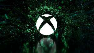 XBOX Inside - 12.06.2018 / 0 Uhr - Stream & Giveaways via Mixer *Update