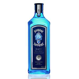 Bombay Sapphire East Gin 0,7l 16,99€ bei [Edeka]