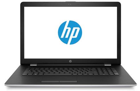 HP 17-AK005NG für 448,-